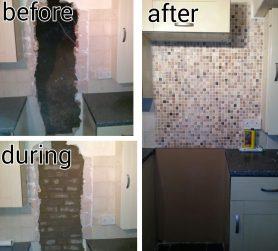 property maintenance suffolk
